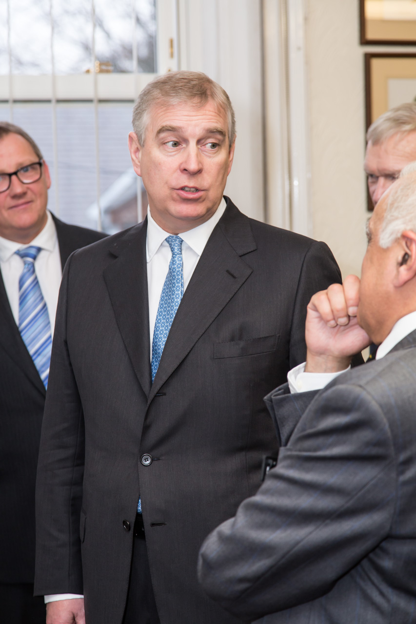 prince-andrew-visit-14