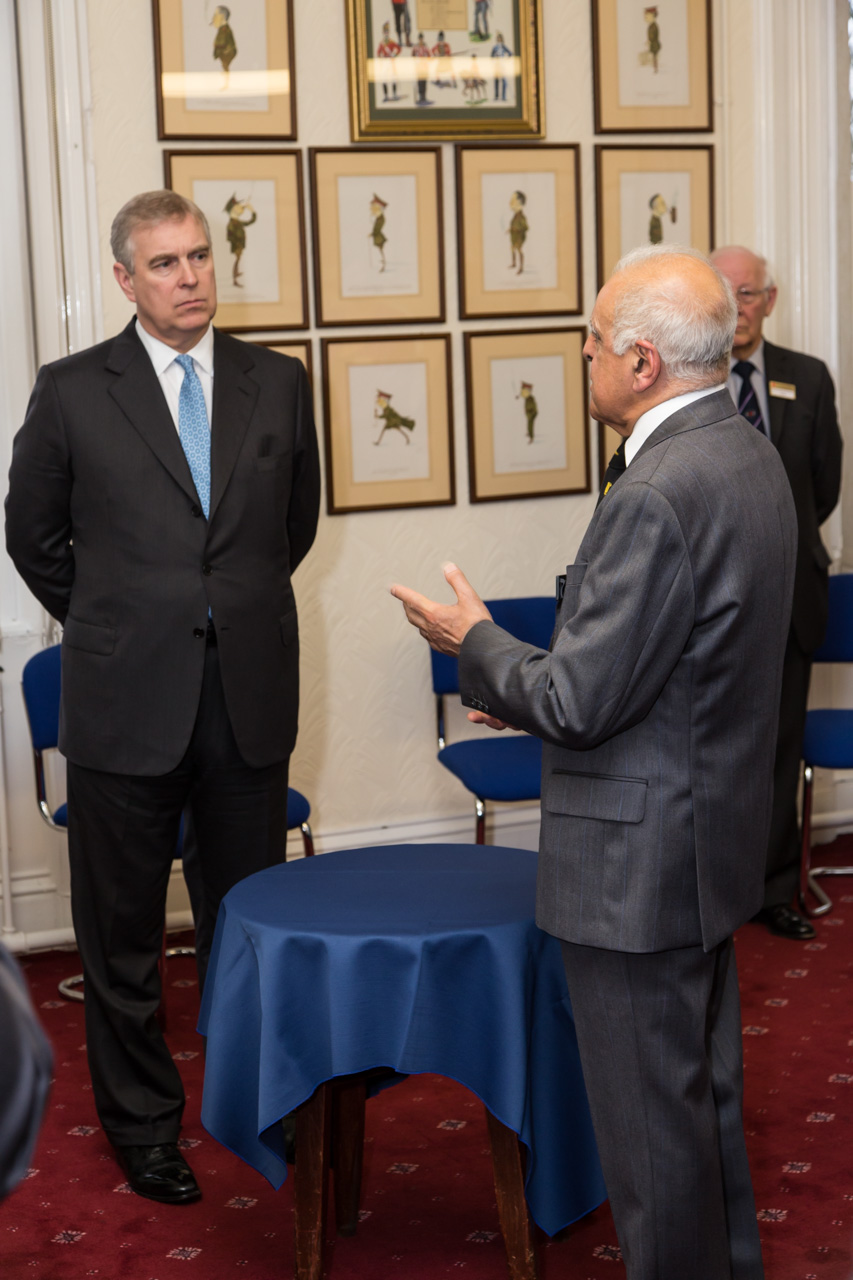 prince-andrew-visit-16