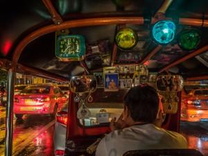 Bangkok Thailand (15)