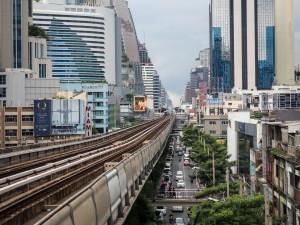 Bangkok Thailand (16)