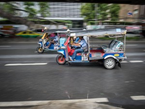 Bangkok Thailand (19)