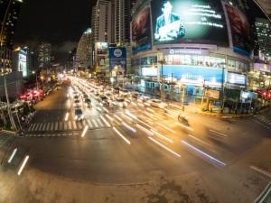 Bangkok Thailand (20)