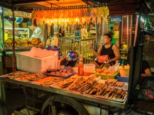 Bangkok Thailand (24)