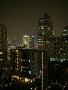 Bangkok Thailand (5)