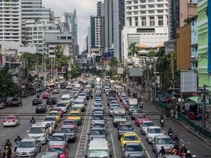 Bangkok Thailand (7)
