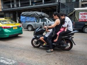 Bangkok Thailand (8)