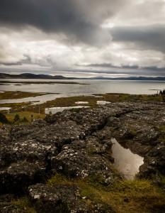 Iceland (3)
