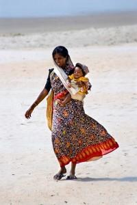 India (21)