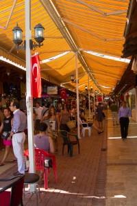 Turkey (5)