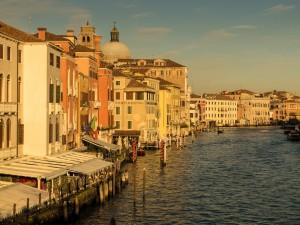 Venice (17)