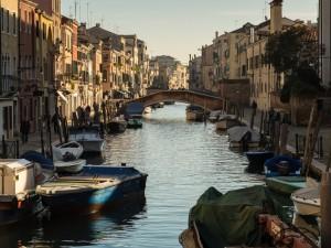 Venice (18)