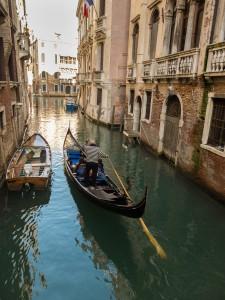 Venice (24)