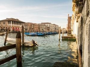 Venice (26)