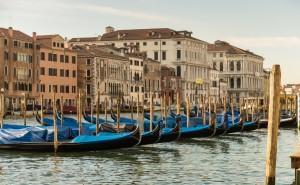Venice (27)