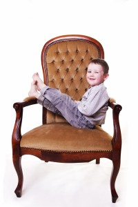 callum chair