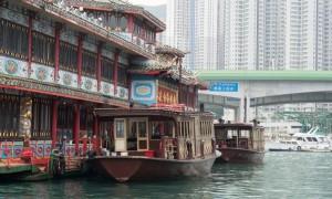 hong kong (7)